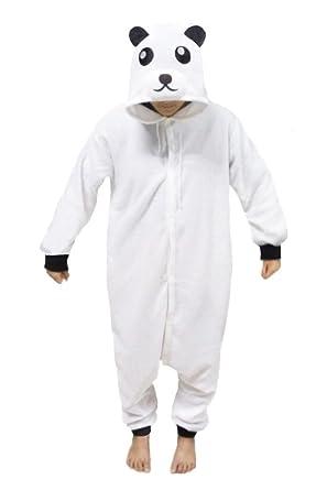 check-out 7cd08 c6158 Animal wotogold Cosplay-Costume per travestimento da orso ...