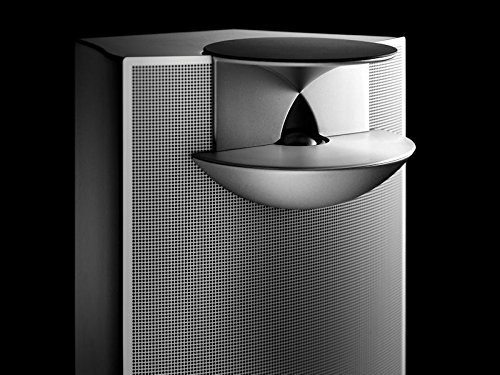 bang-olufsen-beolab-74-active-speaker-aluminum-grille