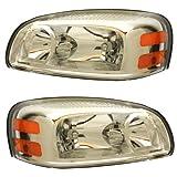 2005-2006-2007 Buick Terraza & Saturn Relay & 2005-2006 2...