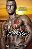 Sunset Vibrations (The Aloha Love Series Book 1)
