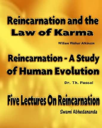 an introduction to the analysis of karma and reincarnation Reincarnation and karma two  prasad solution pkl software work4me answer key quantitative analysis  manual electric machinery fitzgerald introduction to the.