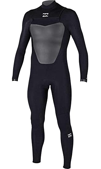 c5cd6b5a54 Amazon.com   Billabong Mens 202 Absolute Cz Wetsuit