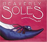 Heavenly Soles, Mary Trasko, 1558593241