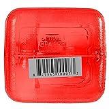 1 Gallon BPA Free Reusable Plastic Drinking Water