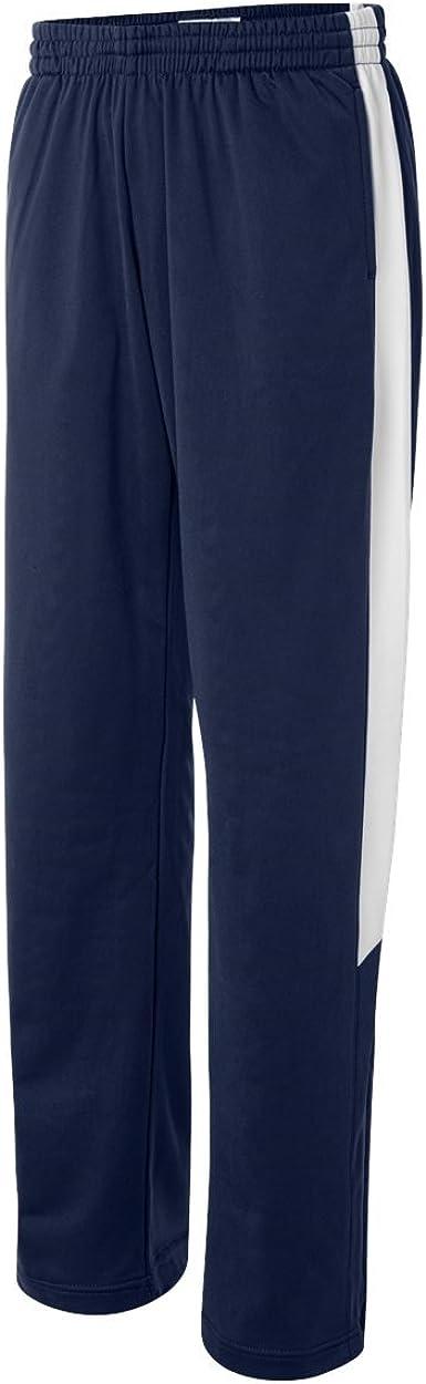 Augusta Sportswear Womens 7752