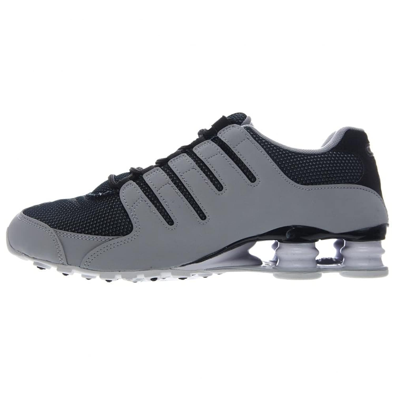 Nike Shox Nz Se hdiqn