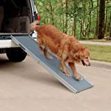 Orvis Super-lightweight Pet Ramps / Extra Large Ramp (not Shown), XL