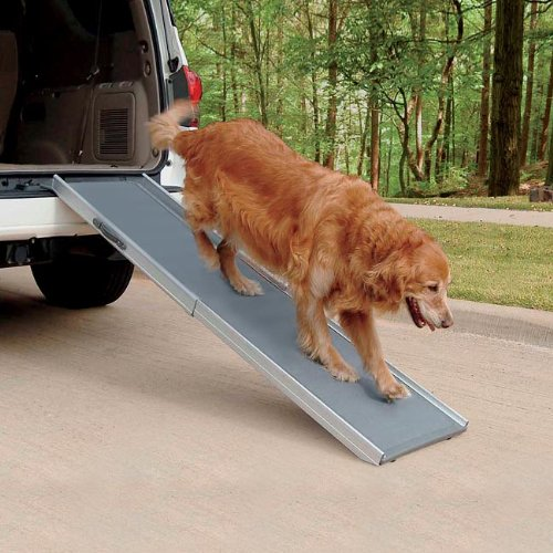 Orvis Super-lightweight Pet Ramps / Standard Ramp