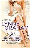 italian groom - A Convenient Arrangement: The Italian's Wife\The Spanish Groom (Harlequin Feature Author)