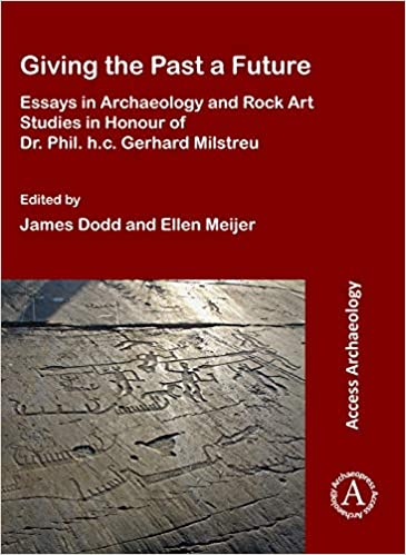 Technology Essay Titles Giving The Past A Future Essays In Archaeology And Rock Art Studies In  Honour Of Dr Phil Hc Gerhard Milstreu St Edition Photography Essay also My Country Sri Lanka Essay English Amazoncom Giving The Past A Future Essays In Archaeology And Rock  Essay Google
