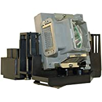 SpArc Bronze Optoma BL-FP280A Projector Replacement Lamp with Housing