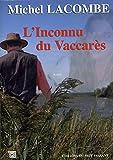 L'Inconnu du Vaccarès