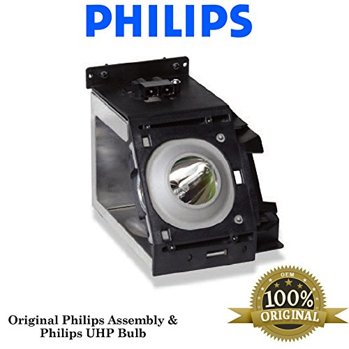 Samsung BP96-00677A Projector TV Assembly with OEM Bulb and Original Housing by Samsung