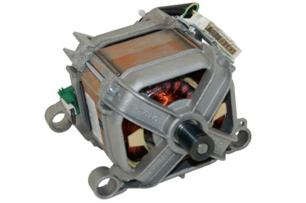 BEKO - Motor lavadora Beko WMB: Amazon.es: Bricolaje y herramientas