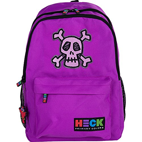 ed-heck-luggage-skull-backpack-skull