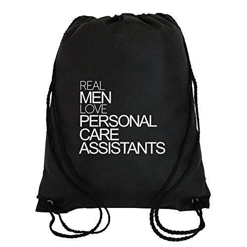 personal assistant bag - 6