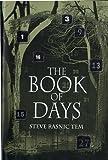 The Book of Days, Steve Rasnic Tem, 1931081395