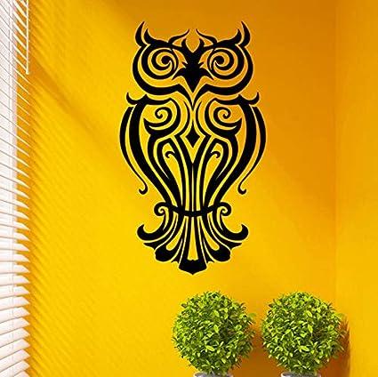 Amazon Com Hwhz 43 X 74 Cm Bird Home Decoration Accessories