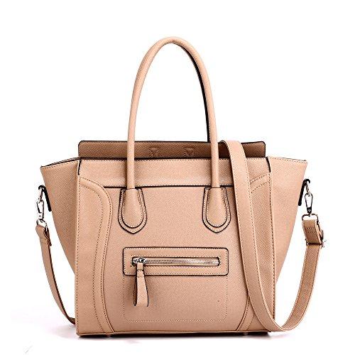 Celine Bag Replica - 7