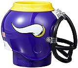 FanMug Minnesota Vikings Mug, Various, Multi-Color