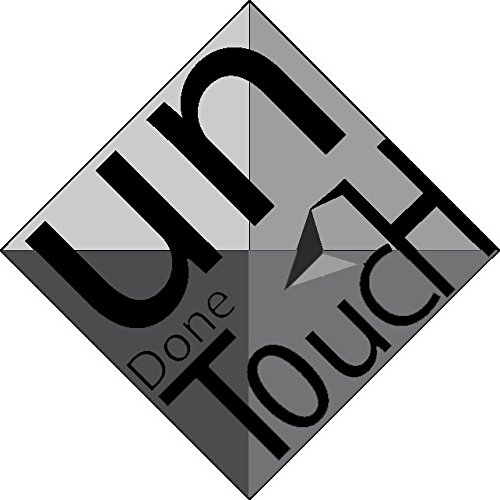 Int Card Services (UnDone Touch [Download])