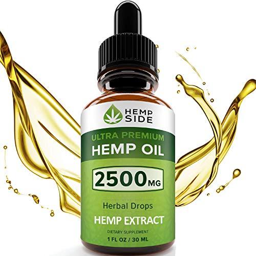 7 best colorado movement cbd oil