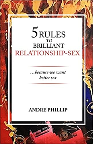 5 rules of a relationship