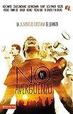 No me averguenzo: La juventud cristiana se levanta (Especialidades Juveniles) (Spanish Edition)