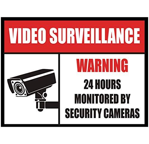 1 24 Hour Video Surveillance Sleek 3