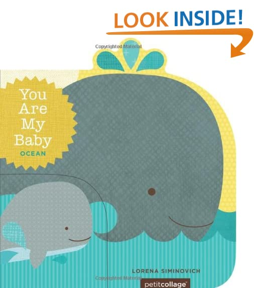 Amazon.com : Gund Baby Sleepy Seas Lights and Soothing Sounds ...
