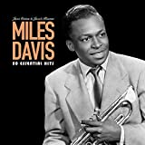 Miles Davis - 50 Essential Hits: Jazz Genius & Jazz's Picasso (3CD) (Digipack)