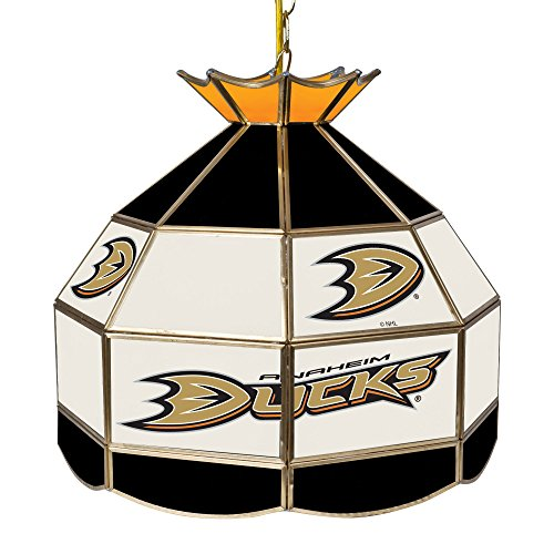 Trademark Gameroom NHL Anaheim Ducks 16