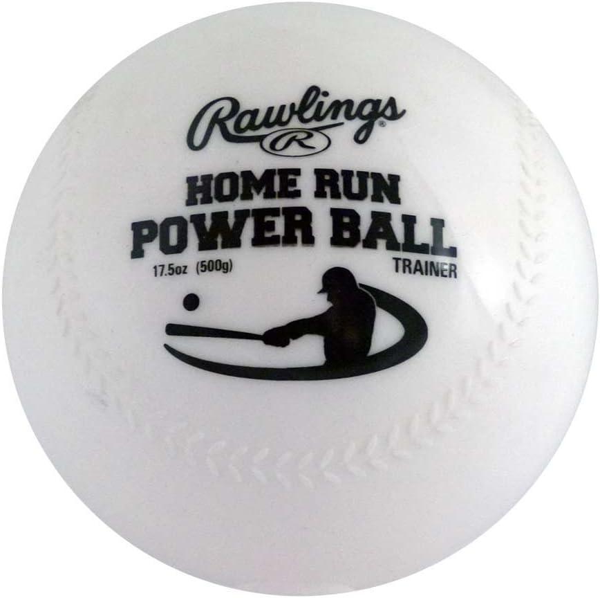 Rawlings Home Run Power Ball