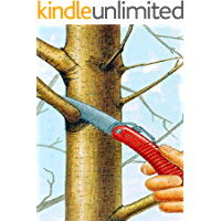 How To Prune (English Edition)
