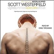 Specials: Uglies, Book 3 | Scott Westerfeld