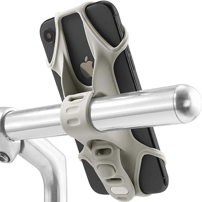 Corbata para Bicicleta 2: Amazon.es: Electrónica