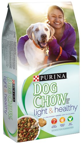 purina-178143-chow-light-and-healthy-for-dogs-32-pound