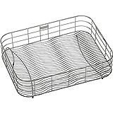 Elkay LKWRB2115SS Rinsing Basket