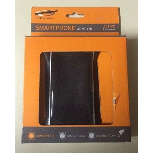 Champion Smart Phone Armband Active (Performance Armband)