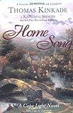 Home Song, Thomas Kinkade and Katherine Spencer, 0425191834