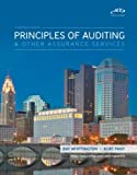 img - for Principles of Auditing & Assurance Services with ACL Software CD book / textbook / text book