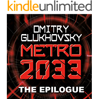 Metro 2033 Livro Portugues Pdf