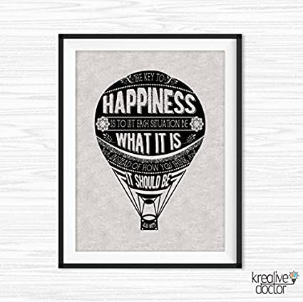 graphic about Printable Wall Decor named : Pleasure Prices Alan Watts Motivational Wall