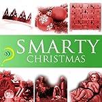 Smarty: Christmas |  iMinds