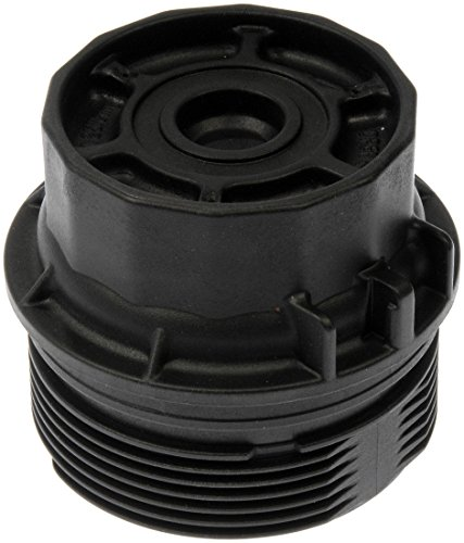 Dorman 917-039 Oil Filter Cap (Filter Toyota Oil Prius 2013)