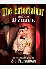 The Entertainer and the Dybbuk Kindle Edition