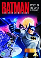 Batman - The Animated Series - Vol. 4