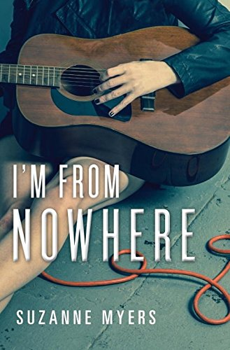 Download I'm from Nowhere ebook