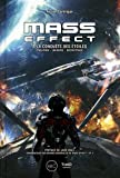 Mass Effect: A la conquête des étoiles. Création - Univers - Décryptage
