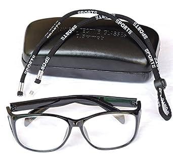 4130fc37255f Radiation Protection Lead Eye Glasses
